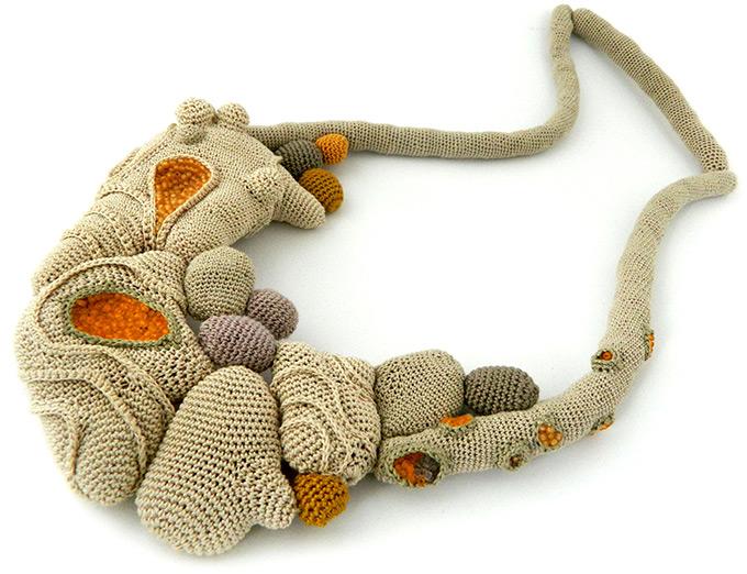 tricotin-lidia-puica-collier-12