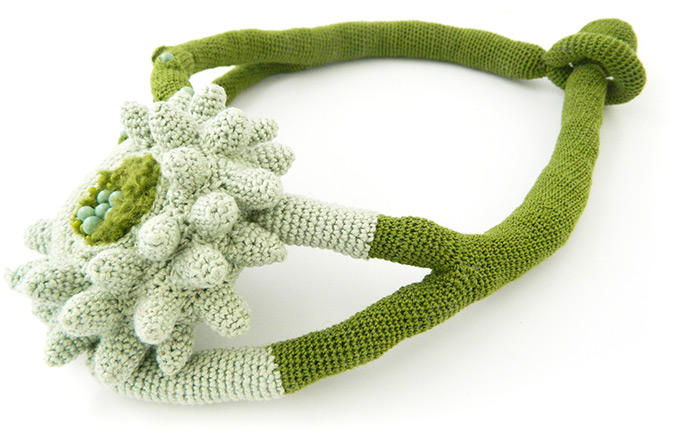 tricotin-lidia-puica-collier-14