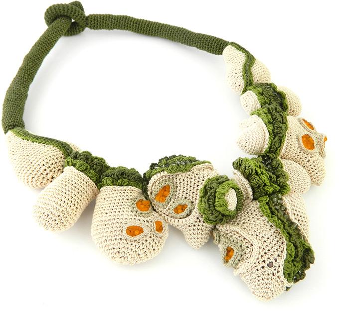 tricotin-lidia-puica-collier-15