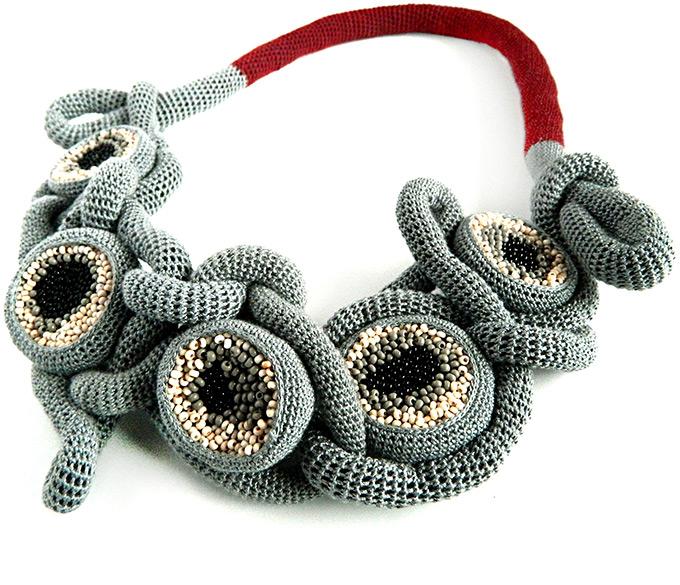 tricotin-lidia-puica-collier-16