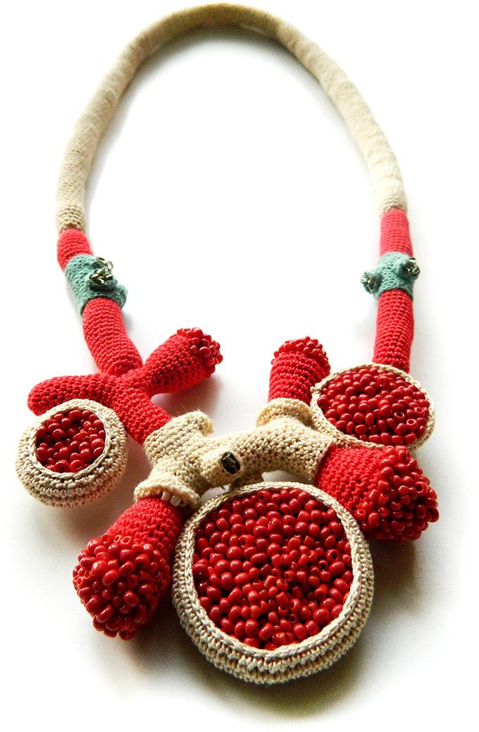 tricotin-lidia-puica-collier-4