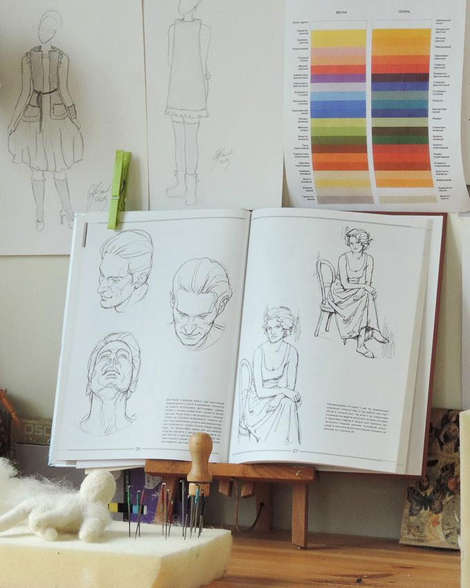 tricotin_diana-granta-feutre_atelier (2)