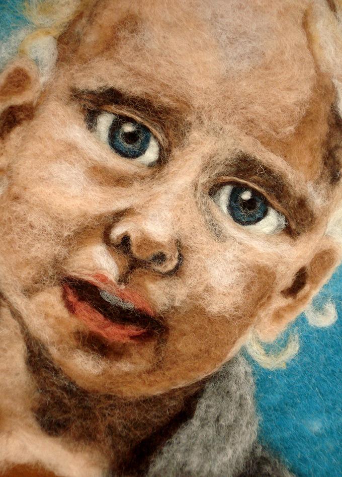 tricotin_diana-granta-feutre_bebe
