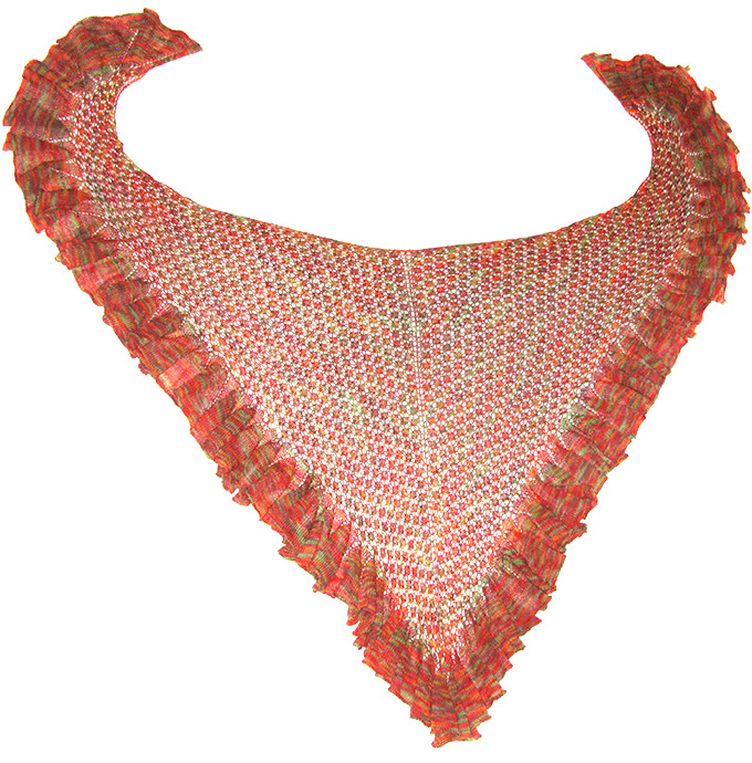 tricotin_midian_dentelle-tricot_2