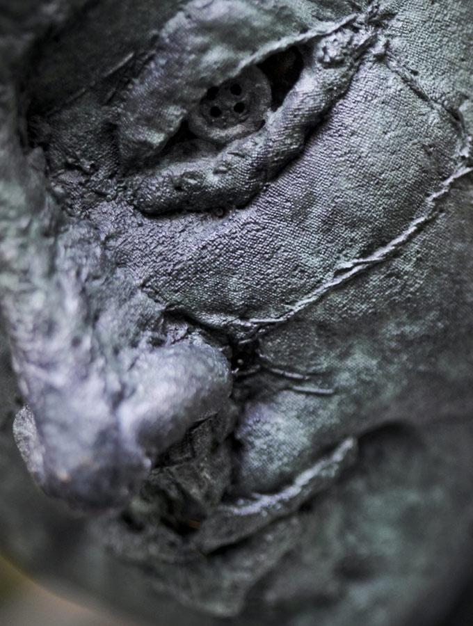 tricotin_anne-valerie_dupond-colette-bronze-1