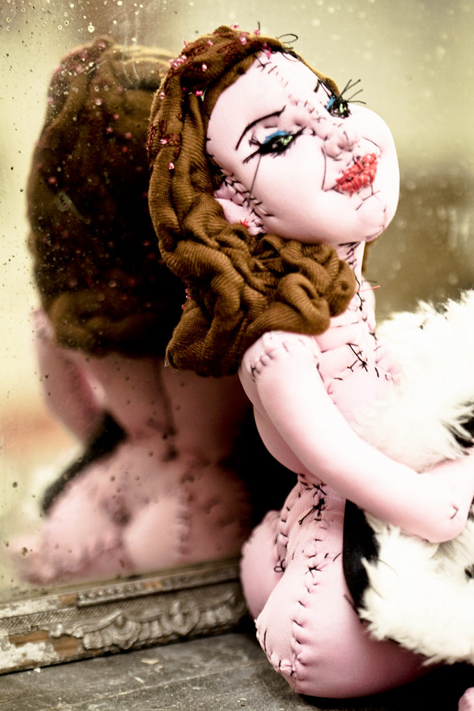 tricotin_anne-valerie_dupond-pinup_2