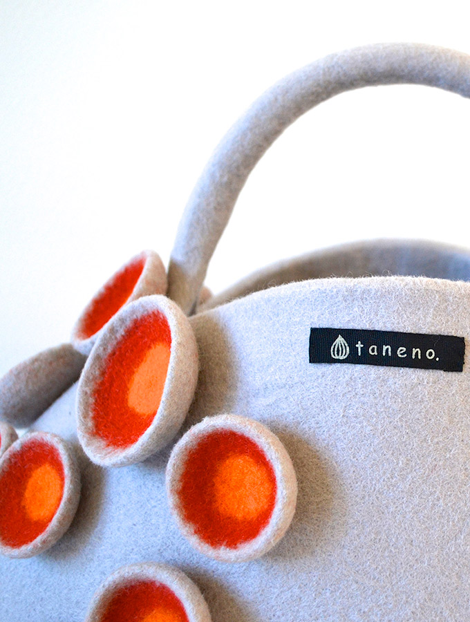 tricotin_atsuko-sasaki_bag-12