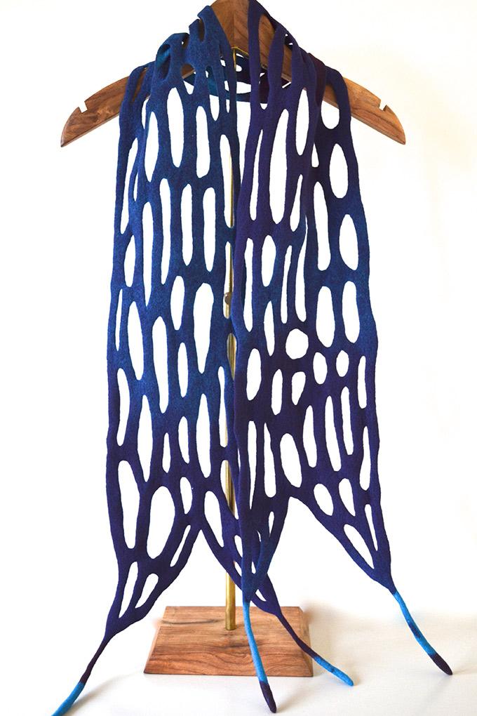 tricotin_atsuko-sasaki_scarf-1