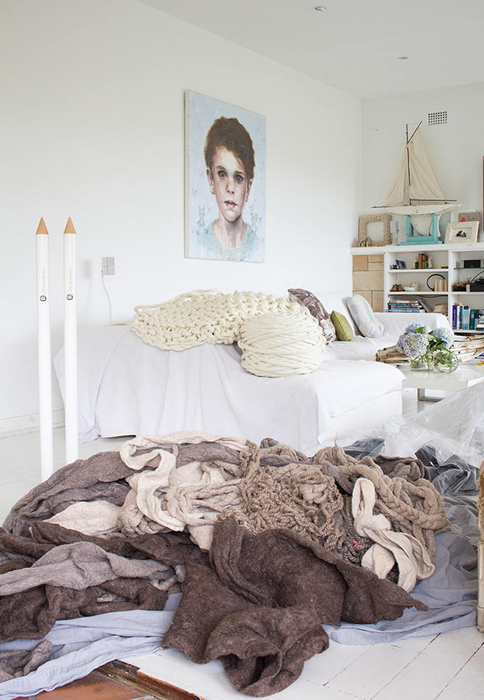 tricotin_jacqueline-fink_atelier_16