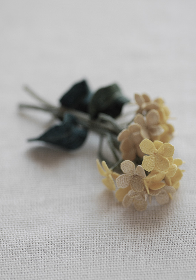 tricotin_jungjung-fleur-6