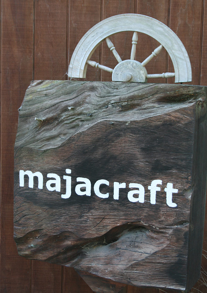 tricotine_majacraft_garden_2