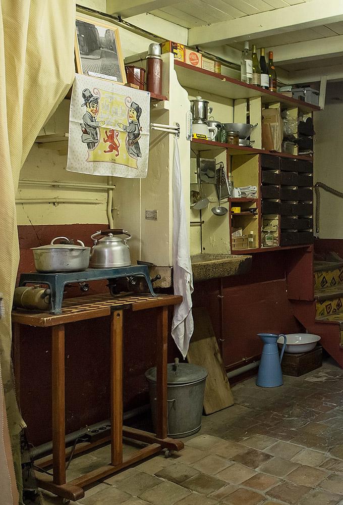 Association Soierie Vivante - Interview - musee lyonnais de la soie sur Tricotine.com