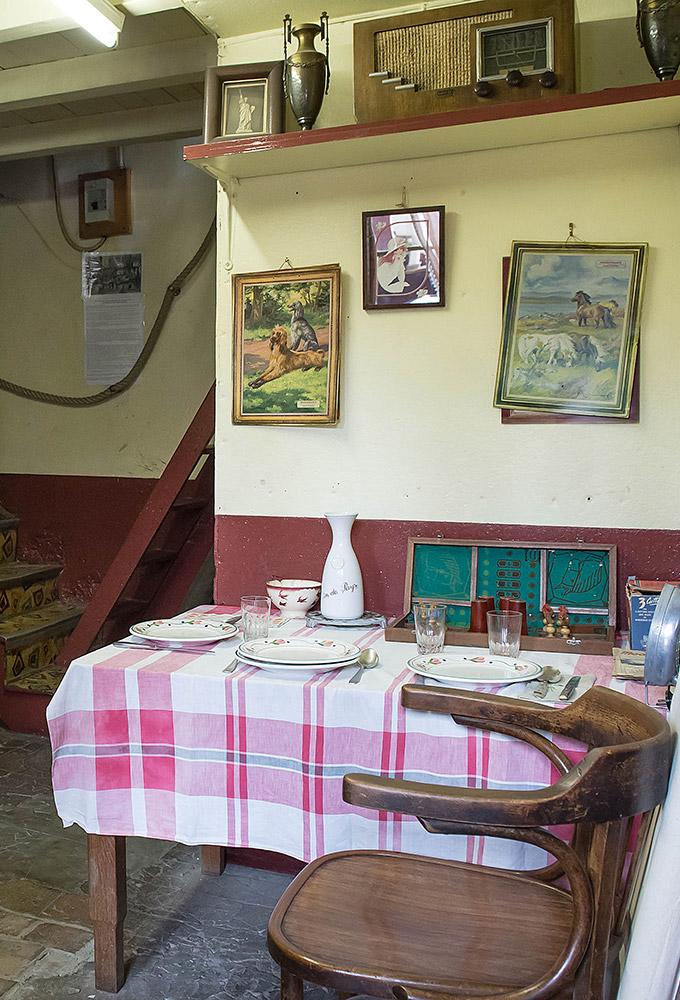 Association Soierie Vivante - Interview - musee lyonnais sur Tricotine.com