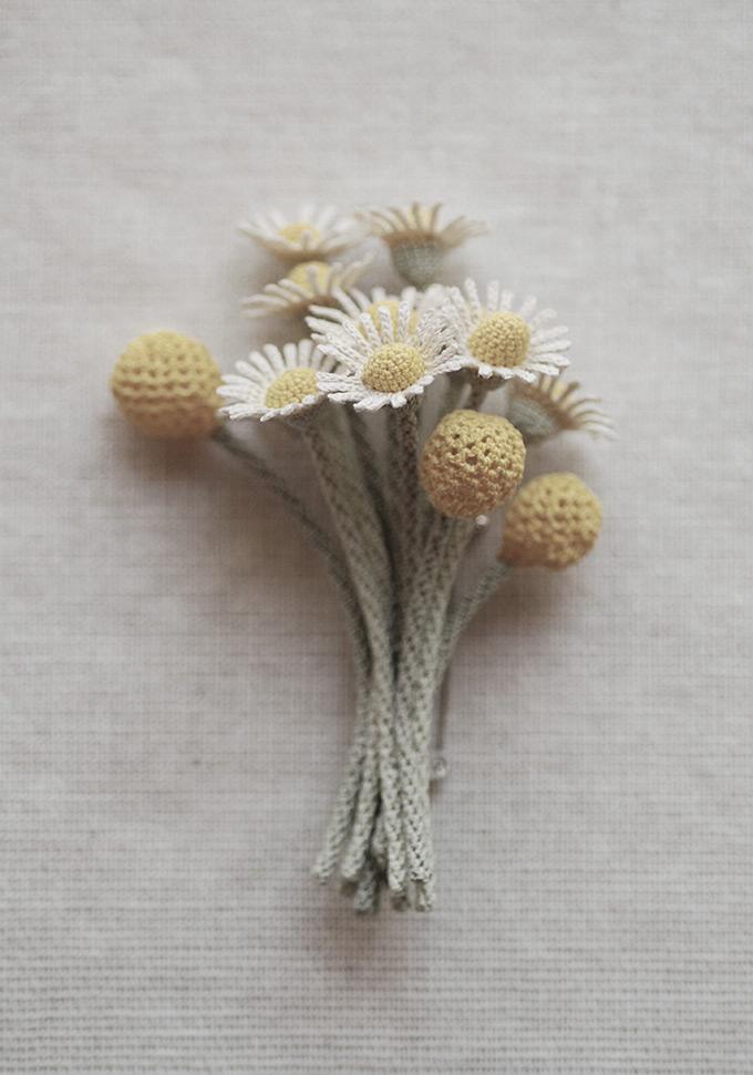 tricotin_jungjung-fleur-1.jpg