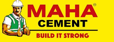 MAHA Cement.png
