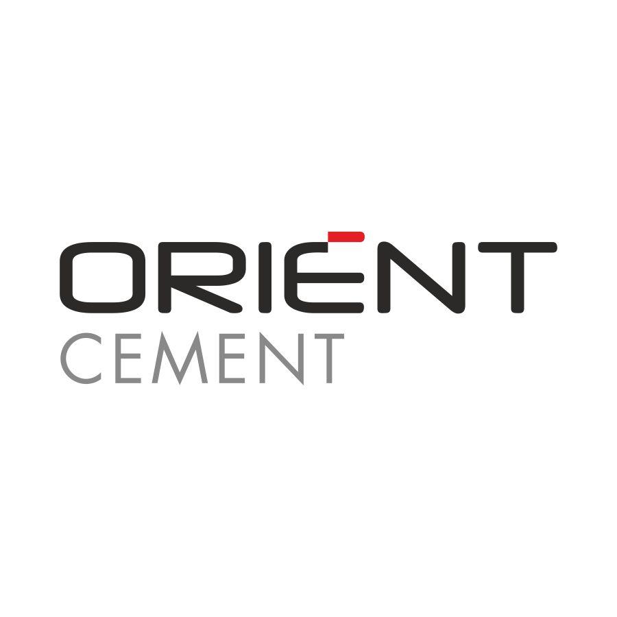 Orient Logo .jpg
