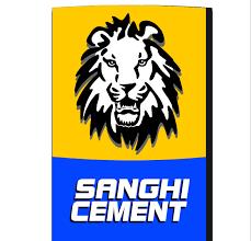 Sanghi.png