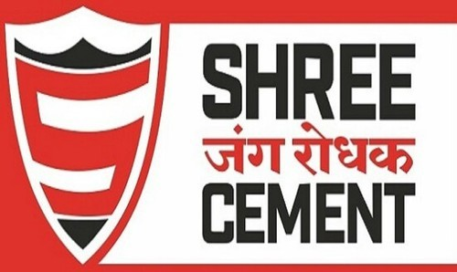 Shree Cement.jpeg