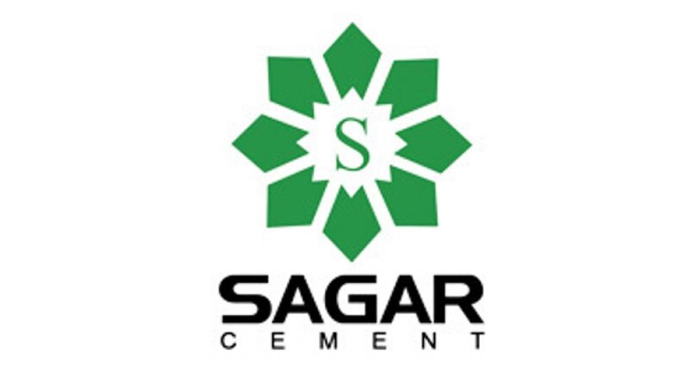Sagar Logo.png