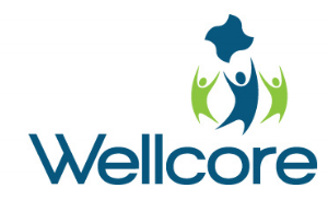 Wellcore Logo.png