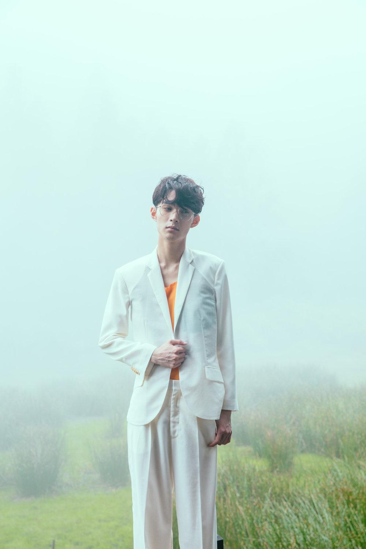 shen yao | spring/summer 2018