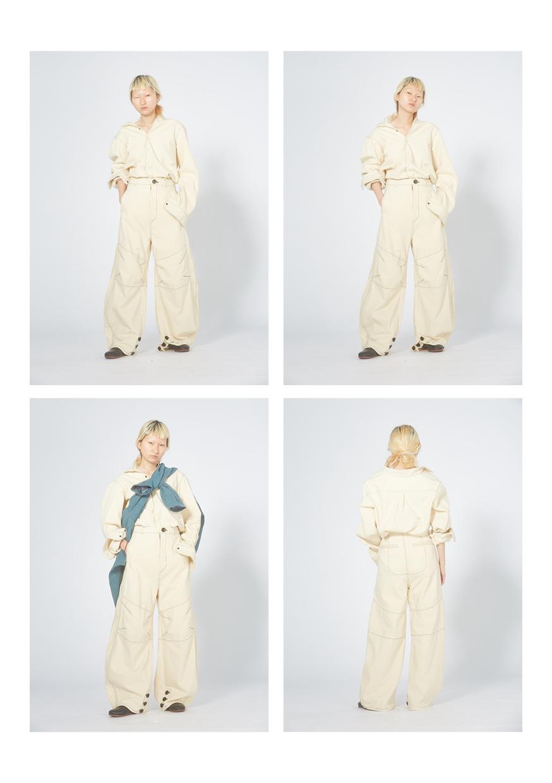 SHEN YAO FW17-18 e-LOOKBOOK22.jpg