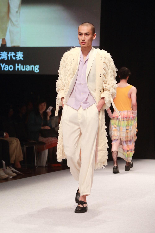 shen yao ss18 5