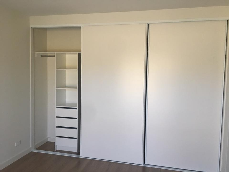 wardrobe 4.jpg