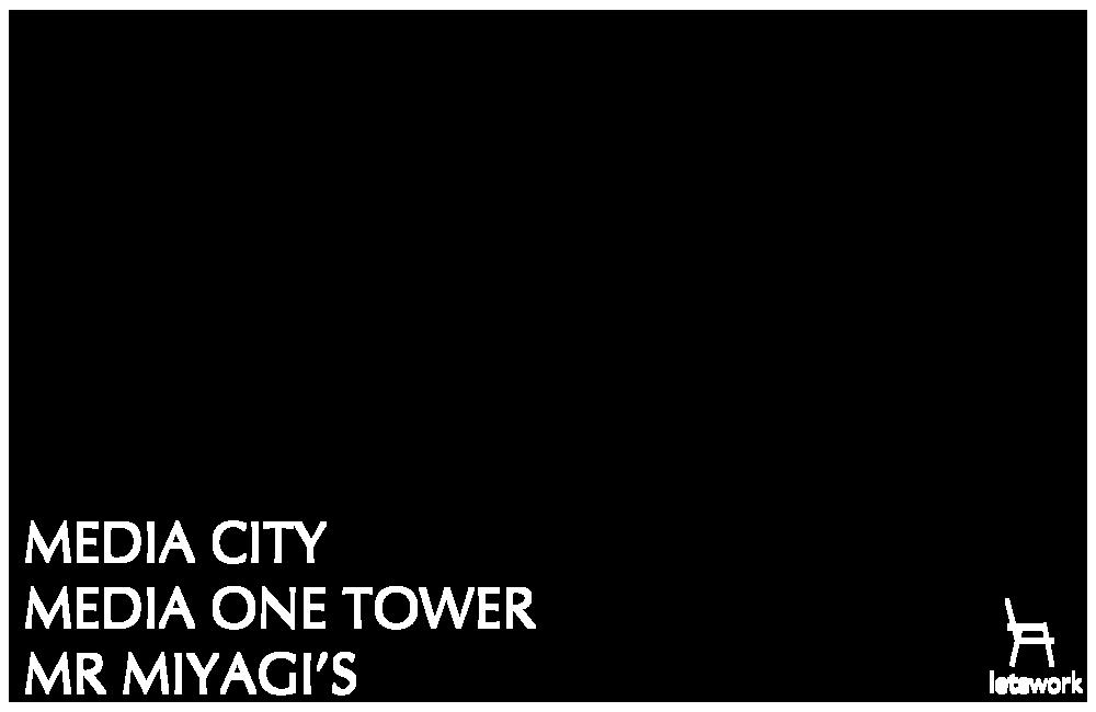 MIYAGIS.png