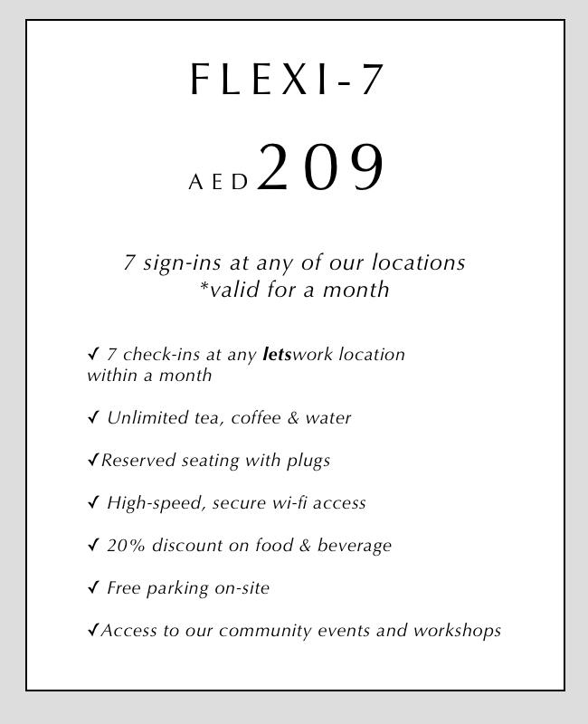 FLEXI-7.png