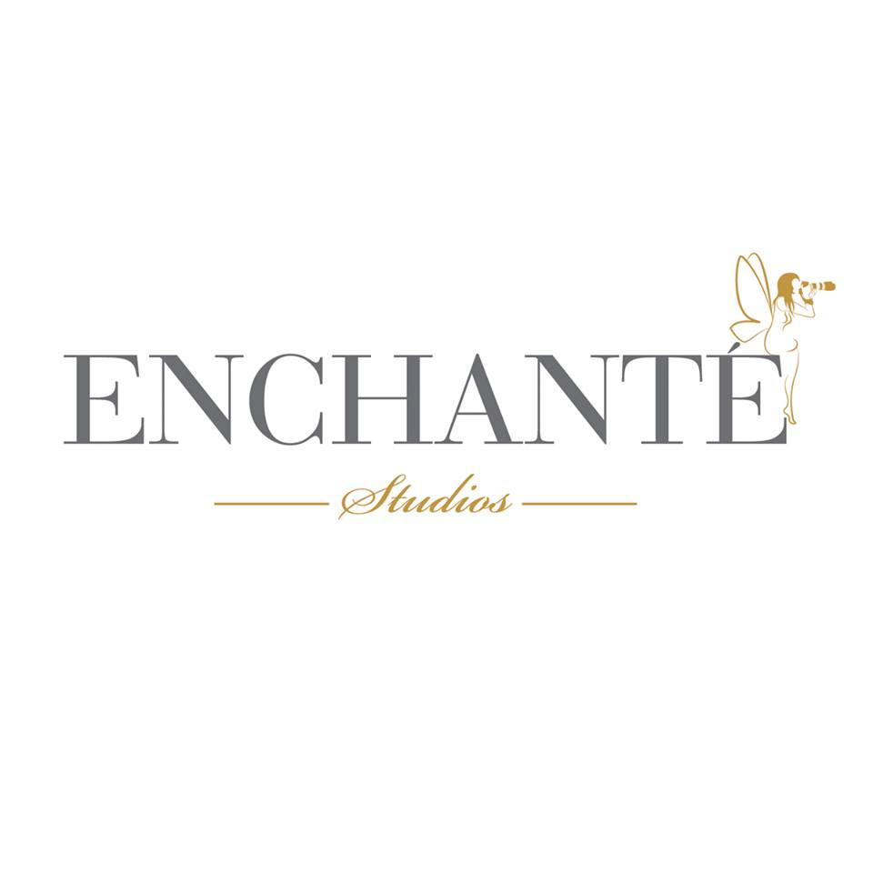 Enchanté Studios - Enchanté Studios is a full service premier photography and video creatives based in Dubai.You can find more information here!As a letswork member, benefit from a professional shoot and 3 portrait images with retouching for AED 350 or 15% off all services.