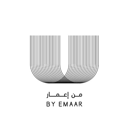 U By Emaar - U by Emaar is a loyalty program that allows its members to earn and redeem points at participating Emaar outlets.You can find more information here!As a letswork (3 month) member, you are automatically enrolled to a silver tier U by Emaar card.