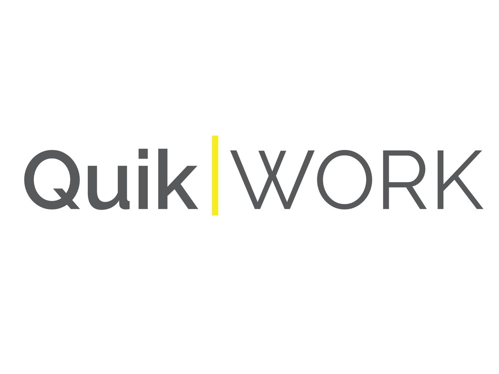 Quik WORK - QuikWORK is UAE's part-time job platform that helps freelancers find short-term work with around 100 work categories to choose from.You can find more information here!As a letswork member, you can enroll yourself to look for short-term jobs and hire other freelancers to assist you on your projects.