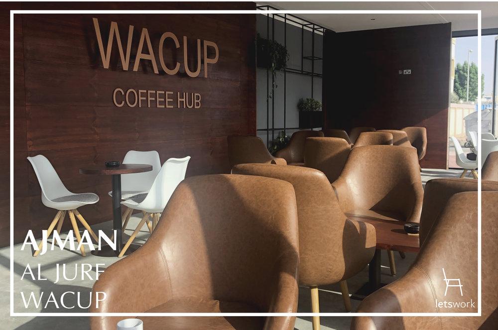 WACUP.jpg