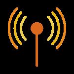Superfast Wi-fi