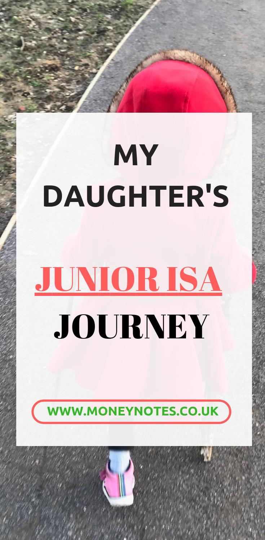 Junior ISA Journey.png