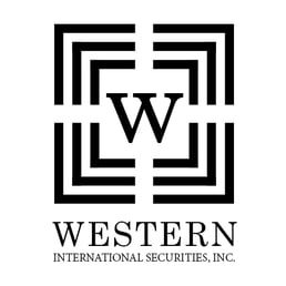 western securities.jpg