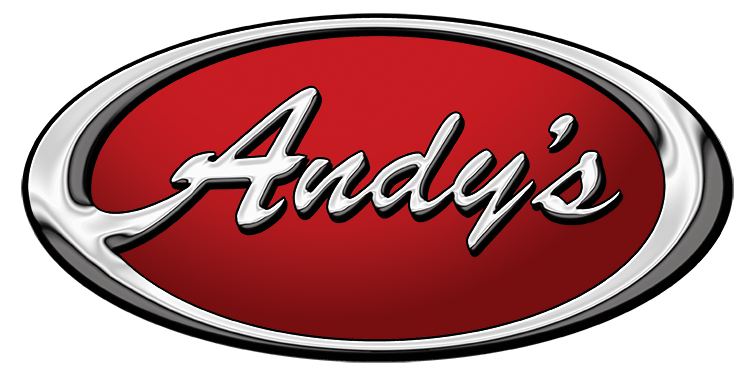 Andy's Mobile Truck Repair