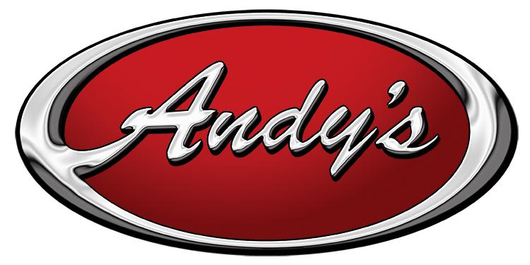 Andys-Mobile-Truck-Repair-Logo.jpg