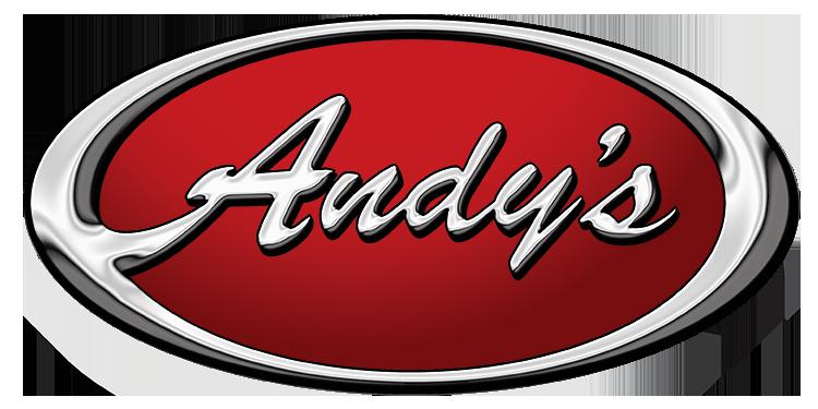 Andys-Mobile-Truck-Repair-Logo.png