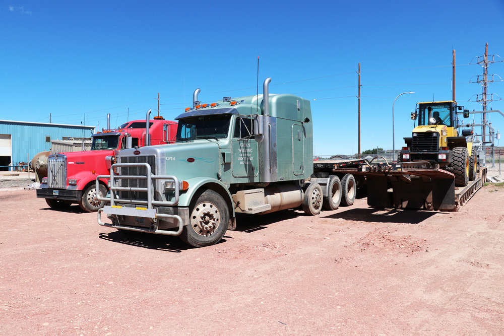 Trucking2.jpg