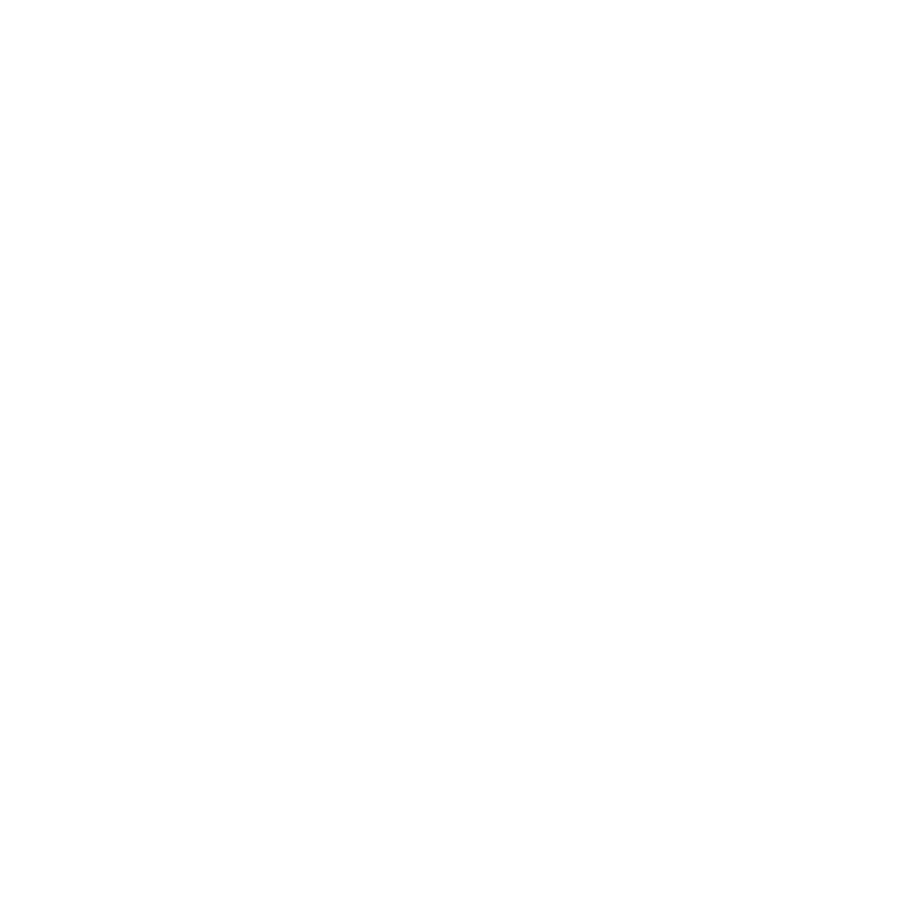 asme r-01.png
