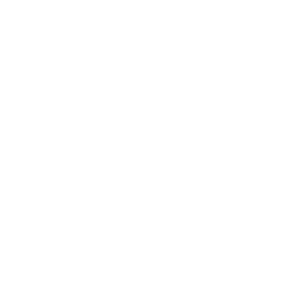 asme nb-01.png