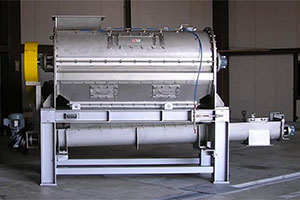 福建省中庚共立绿色环保发展有限公司   遠心力分離器の開発・製造・販売。生ゴミを始め、プラスチックや金属ゴミを分解し、肥料やバイオマスに変換する環境保護事業