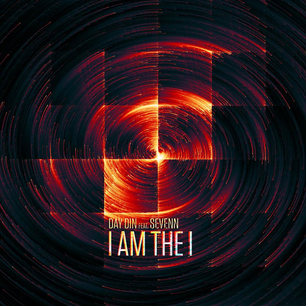 I am the I