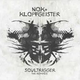 Soultrigger Remix