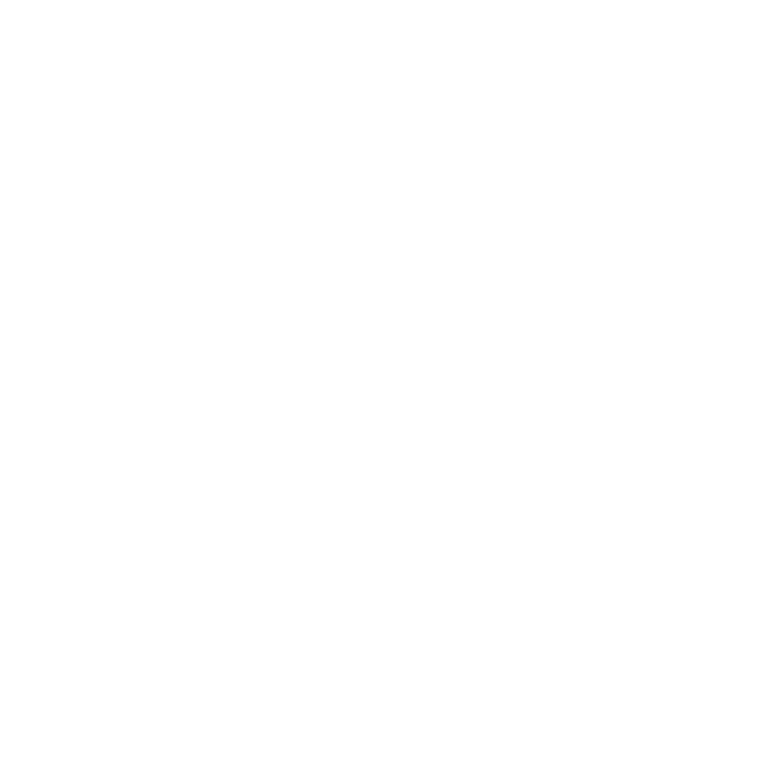 Flynn Graham - Christchurch Commercial Photographer