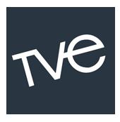 Logo-TVE-petit.png