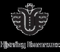 hjoerring_kommune_logo.png