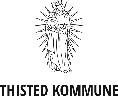 Thisted-Kommune-Logo_400px.png
